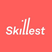 Skillest, Inc.