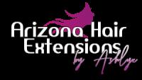 Arizona Hair & Eyelash Extensions LLC