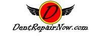 Dent Repair Now