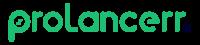 Prolancerr - Freelance Talent Hub