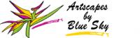 Blue Sky Landscaping Inc