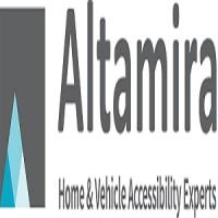 Altamira Medical