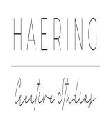 Haering Creative Studios