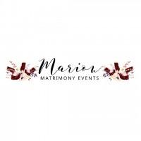 Marion Matrimony Events LLC