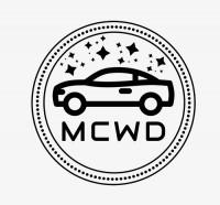 Mobile Car Wash Detailers