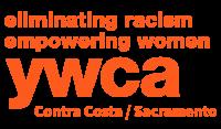 YWCA of Contra Costa / Sacramento - Richmond