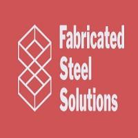 Fabricated Steel Solutions LLC