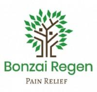 Bonzai Regen Pain Relief