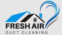 Fresh Air Cleaning Service