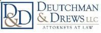 Deutchman & Drews, LLC