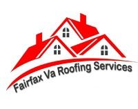 Fairfax Va Roofing Services