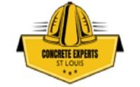 Expert Concrete St Louis