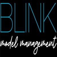 Blink Model Management - Atmosphere Models