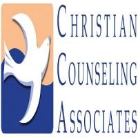 Christian Counseling Associates of Western Pennsylvania