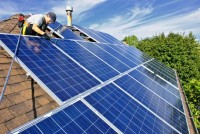 Coral Springs Solar Services