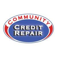 Community Credit Repair