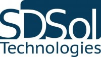 SDSol Technologies | Mobile App Development Miami