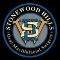 Stonewood Hills OMS
