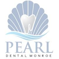 Pearl Dental Monroe