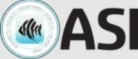 American Sealants, Inc.