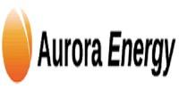 Aurora Energy, Inc