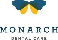 Monarch Dental Care Prairie Village KS