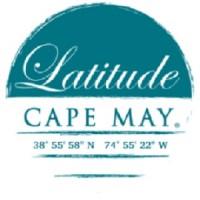 Latitude Cape May