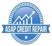 ASAP Credit Repair Albuquerque
