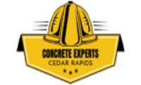 Expert Concrete Cedar Rapids