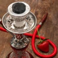 Elite Smoke Shop & Adult Novelty