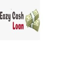 Eazy Cash Loan
