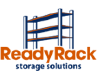 ReadyRack