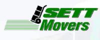 SETT Movers