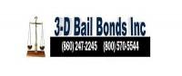 3-D Bail Bonds
