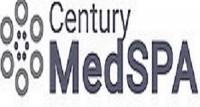 Century MedSPA