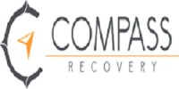 Compass Recovery