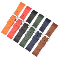 Rubberwrist Rubber Watch Bands Straps Save 50% OFF Free Shipping