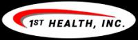 1st Health, Inc