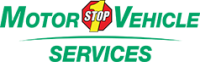 1 Stop Motor Vehicle Services