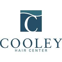 Cooley Hair Center
