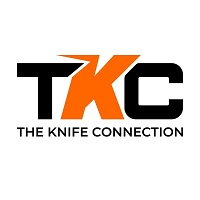 The Knife Connection