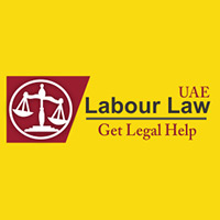 LABOUR AND EMPLOYMENT LAWYERS IN DUBAI - LABOUR LAW UAE