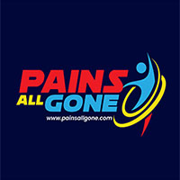 Pains All Gone
