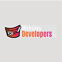 Website Developers LLC