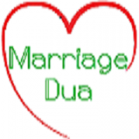 Powerful Duas To Solve Marriage Issues