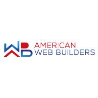 American Web Builders