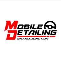 Elite Mobile Detailing