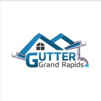 Grand Rapids Gutter Masters