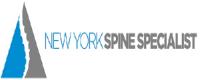 New York Spine Specialist