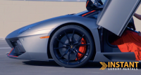 Instant Luxury Rentals Exotic Car Rental Fort Myers